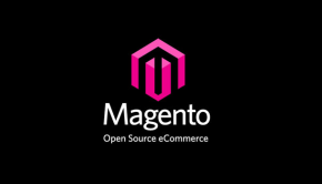 Magento e-Commerce- A great platform to boost pay per lead affiliate marketing program