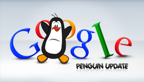 Ways Affiliate Marketing Can Overcome Google&#039;s Penguin Update