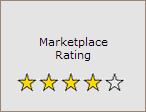 clickbank-star-based-rating