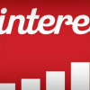 Why You Should Always Include Pinterest In Your Social Media Strategy