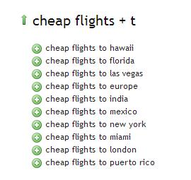 Cheap-flights2