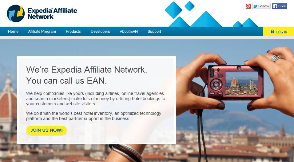 Expedia_Affiliate_Network_