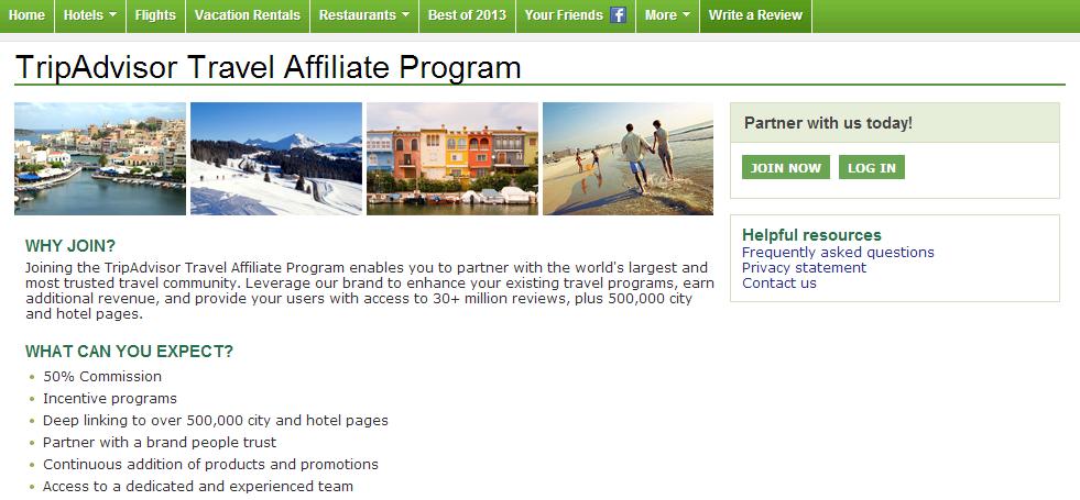 TripAdvisor_Affiliate_Program