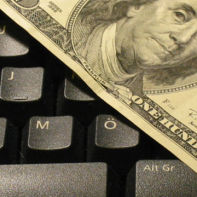 5 Good Ways To Monetize Your Website