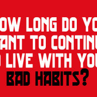 Is Changing Your Habits The Secret To Remove Distractions?