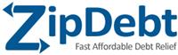 Debt Relief Affiliate Program