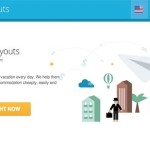 A Travel Affiliate Program That Will Boost Your Revenue?