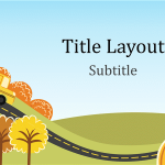 PowerPoint and Prezi Templates are THE Affiliate Niche Right Now!