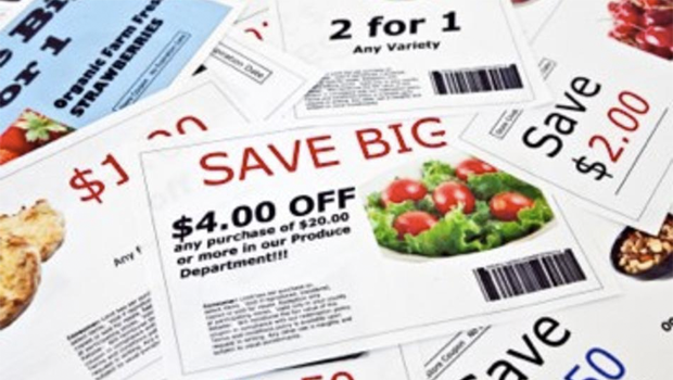 Couponing - The New Affiliate Marketing?