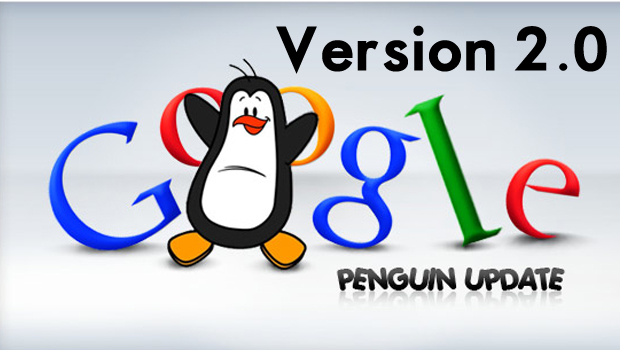 Google Just Unleashed Its Penguin 2.0 Update Today