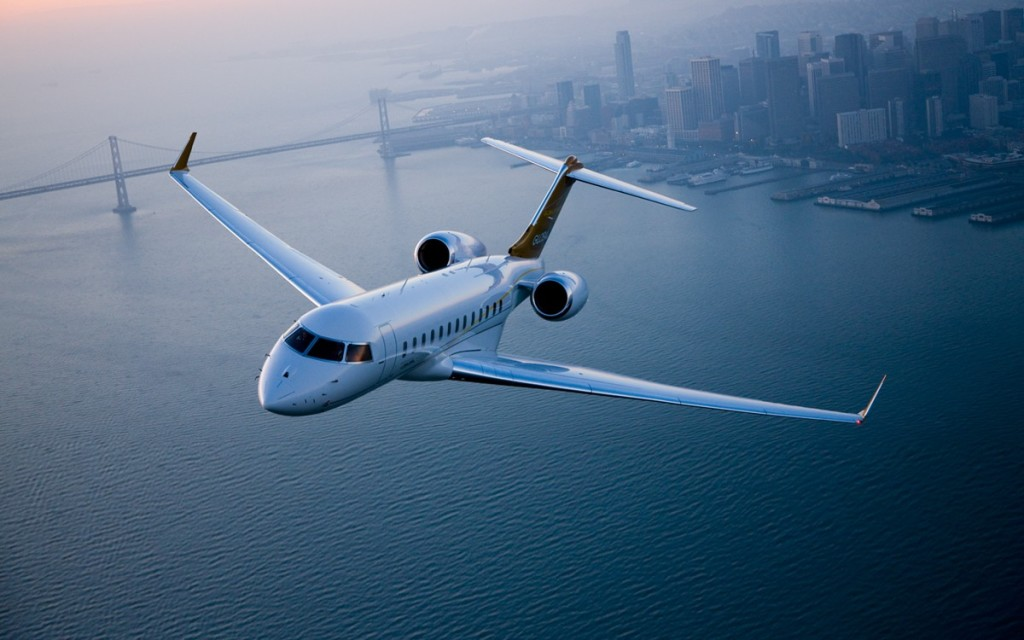 Private Jet Affiliate Programs