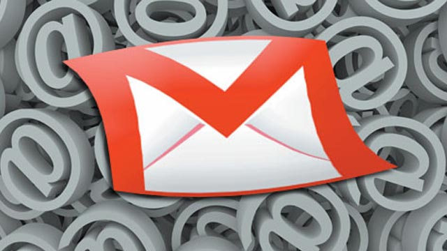 Gmail's New Auto-Unsubscribe