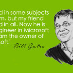 9 Essential Things Bill Gates Can Teach You About Life & Business