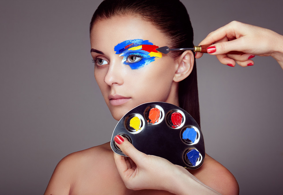 5 QuickTips to increase makeup affiliate programs sales