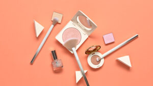 Top 10 Makeup Affiliate Programs to Use In 2021